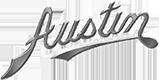 Austin | autorevue