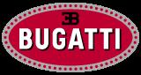 Bugatti | autorevue