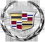 Cadillac   autorevue