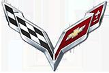 Corvette | autorevue
