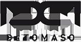 DeTomaso | autorevue
