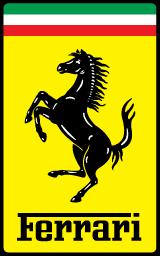 Ferrari | autorevue