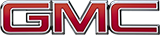 GMC | autorevue