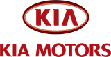 Kia | autorevue