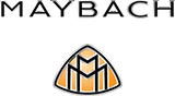 Maybach | autorevue