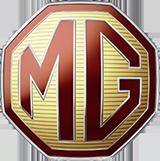 MG | autorevue