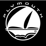 Plymouth   autorevue