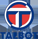 Talbot | autorevue