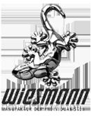 Wiesmann | autorevue