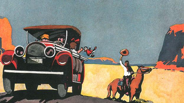 _small_0000_Werbung-Autorevue-1924-Kelly-Tires.jpg