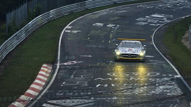 Nürburgring 2011 Quelle: icedsoul photography, flickr.com