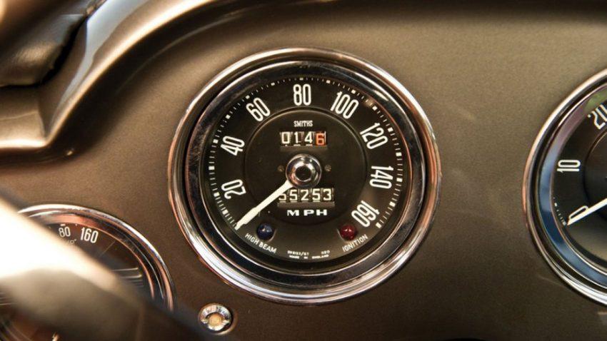 aston-martin-db4-1961-1962
