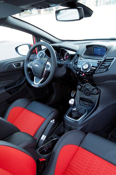 _Ford Fiesta ST_2 AR