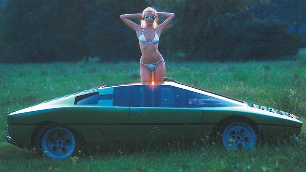 Lamborghini-Bravo-1974-Kopie