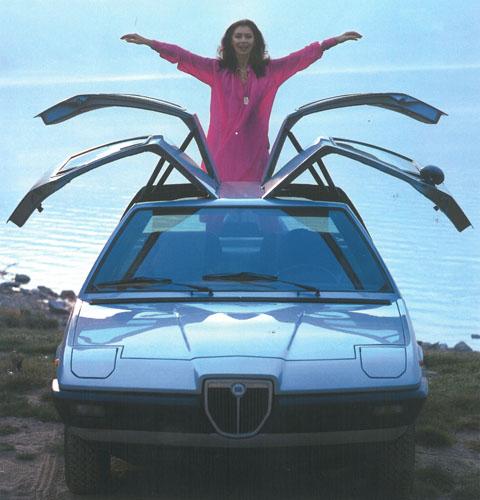 Lancia-Beta-Mizar-4