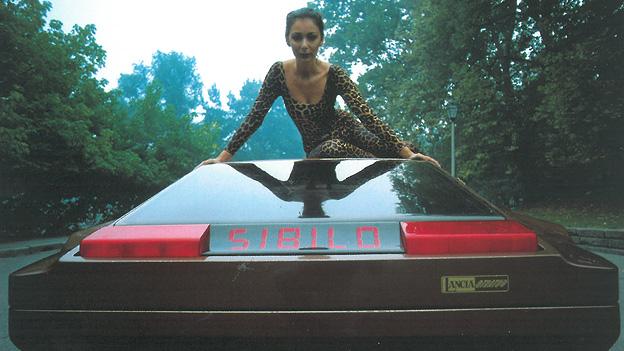 Lancia-Sibilo-1978-Kopie