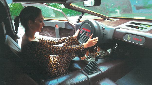 Lancia-Sibilo-1978