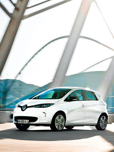 _Renault-Zoe-Elektroauto-Frontansicht