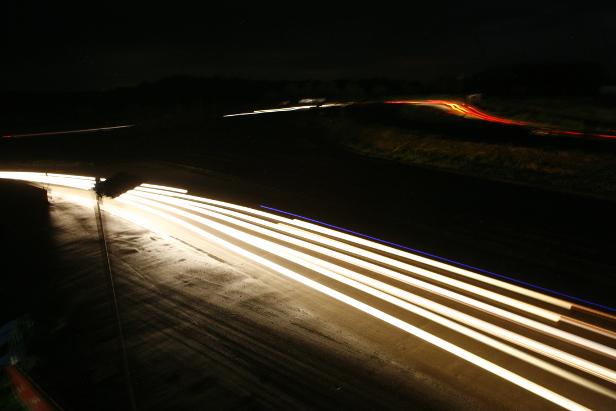 Autorevue-fuglau-nordring-24-stunden-49