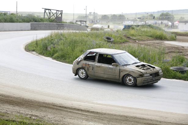 Autorevue-fuglau-nordring-24-stunden-83