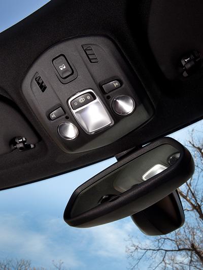 Citroen DS3 Cabrio Testbericht