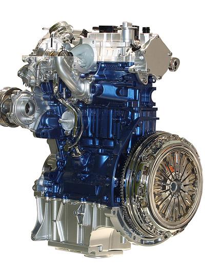 _Der-Sieger-Ford-1.0-EcoBoost-Dreizylinder