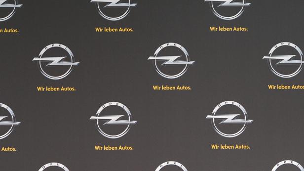 Opel Astra künftig aus Polen?