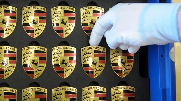 Logo-Porsche-Mitarbeiter