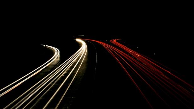Das Internet hält verstärkten Einzug in das Auto der (nahen) Zukunft.