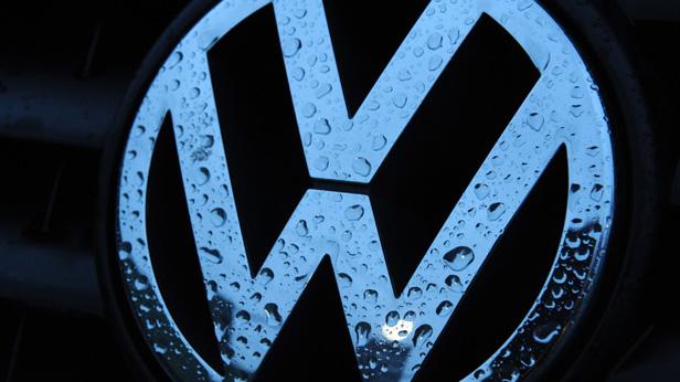 vw-logo-regen