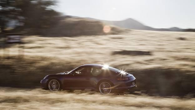 Porsche Quiz Porsche 911 Wendelin Wiedeking Holger Härter Kreditbetrug Marktmanipulation Vapiano