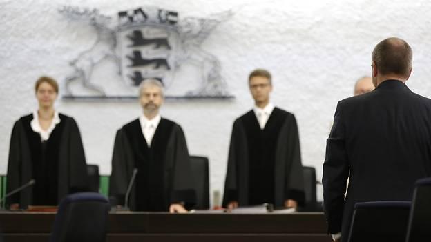 Porsche-Finanzvorstand-Holger-Haerter