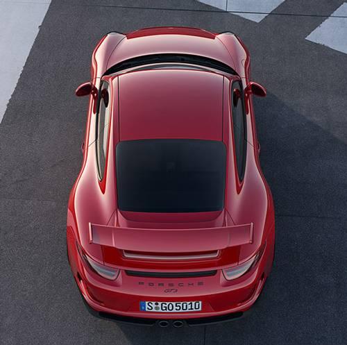 _autorevue-modellvorstellung-porsche-991-911-gt-32