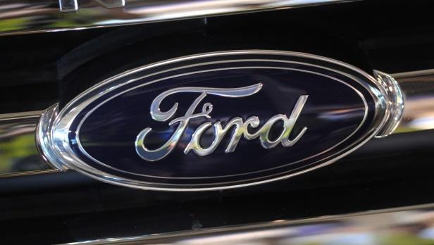 Die Kindersicherung könnte bei 13.100 Ford-Fahrzeugen Probleme machen.