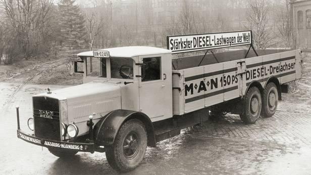 MAN-S1N6