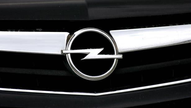 Opel:Optimismus trotz Krise