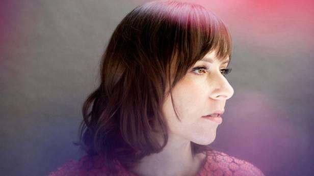 Cover von Eleni Mandell