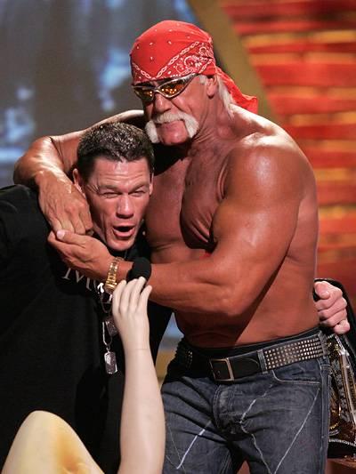 Hulk Hogan Geburtstag Autobiographie