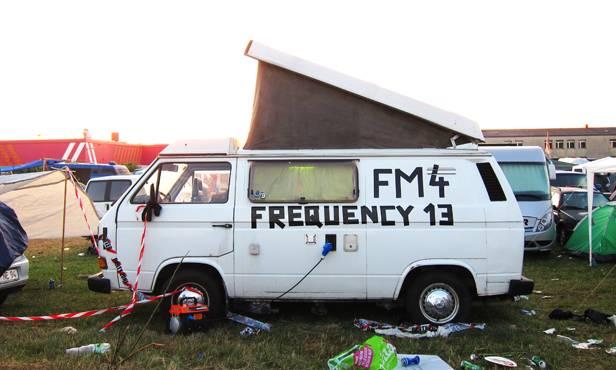 _autorevue-live-bilderblog-frequency-2013-01