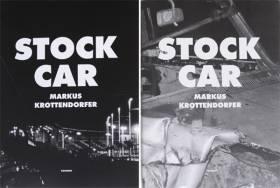 _autorevue-motorblog-stock-car-krottendorfer-aschauer-staretz-1