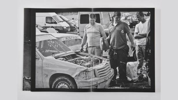 autorevue-motorblog-stock-car-krottendorfer-aschauer-staretz-3