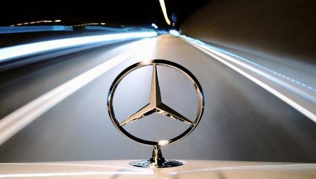 Das Urteil des Verwaltungsgerichtshofes wird entscheiden, ob Mercedes-Modelle mit dem alten Kältemittel auch in Frankreich unterwegs sein dürfen. Die Frage ist nur wann.