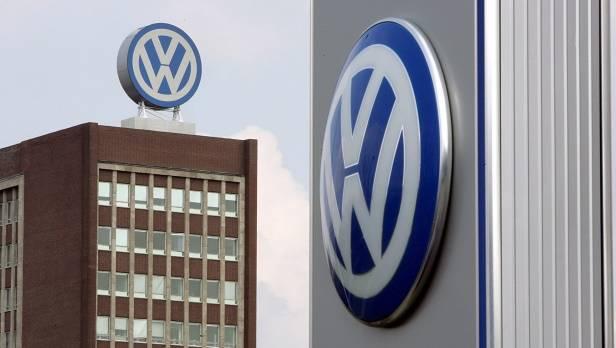Entgegen der Prognosen fuhr VW im 2. Quartal 2013 mehr Gewinne ein als im Vergleichszeitraum 2012.