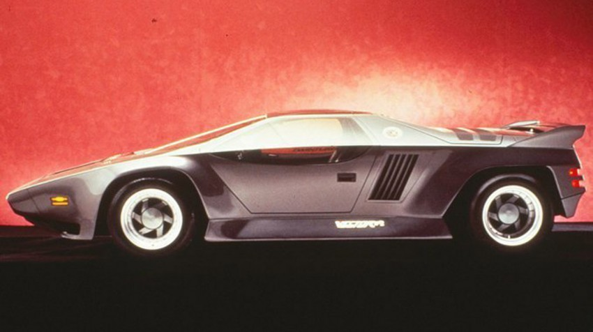 1989-vector-w-2
