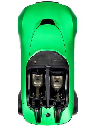 Caterham Aeroseven Concept Seven Lotus Formel eins Singapur Neuigkeiten News Nachrichten