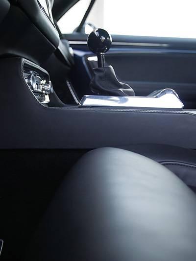 _Equus-Bass770-Schaltgetriebe-Musclecar
