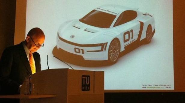 VW-Projekt-XL-Sport-Front-Ferdinand-Piech