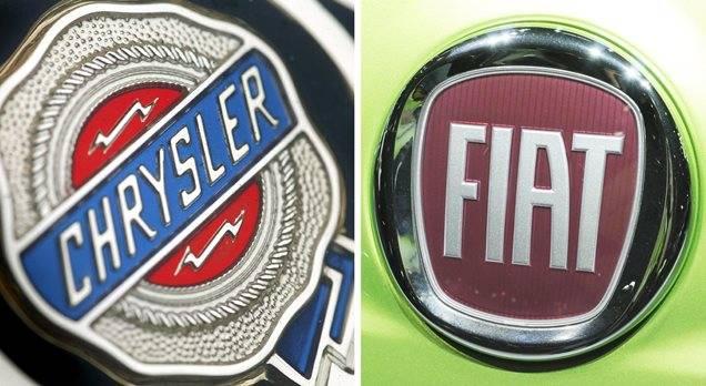 Chrysler startet Börsengang