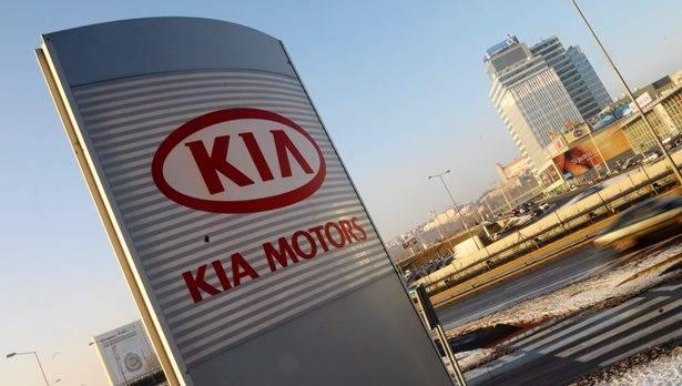 Kia wächst - aber vorerst wohl nicht in Europa.