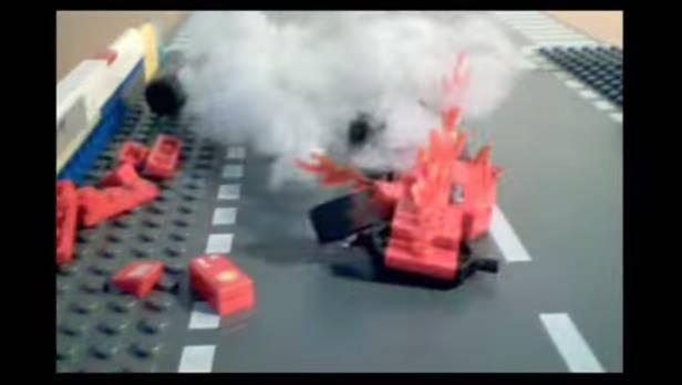 Niki Lego